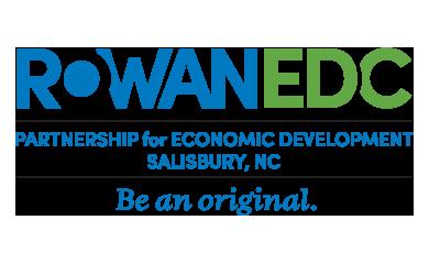 RowanEDC-logo-color